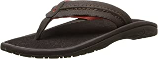 Men's Hokua Surfing Flip-Flop Sandals