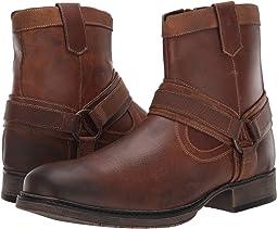 8ffb8f85b4b Men's Boots + FREE SHIPPING | Shoes | Zappos.com