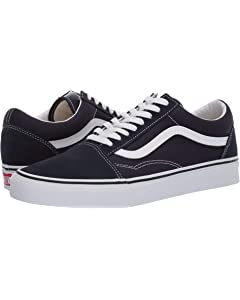 Vans Old Skool™ | The Style Room, powered by Zappos