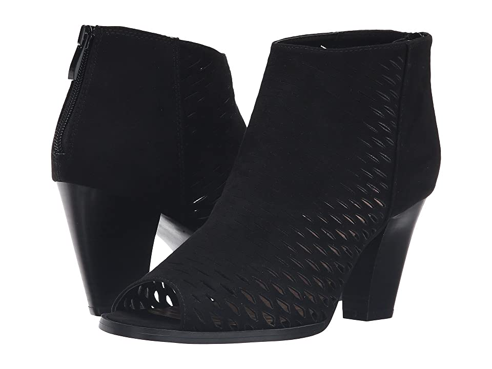 Dirty Laundry DL Right Again (Black) High Heels