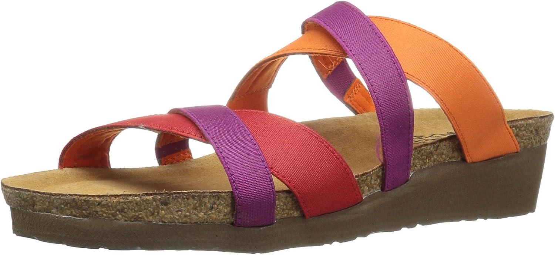 Naot Footwear Women's Roxanna Sandal