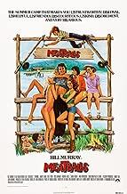 meatballs 1979 movie poster