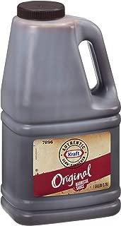 Best bbq sauce kraft Reviews