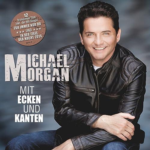 Komm Lass Uns Leben Von Michael Morgan Bei Amazon Music Amazonde