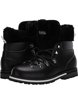MICHAEL Michael Kors Rain Boots | Shoes