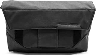 Peak Design Field Pouch Accessory Pouch (Black)