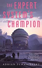 The Expert System's Champion: 2