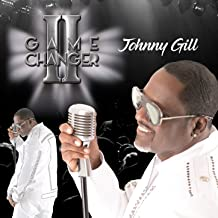 Best johnny gill new album Reviews