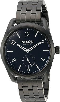 Nixon - C39 SS