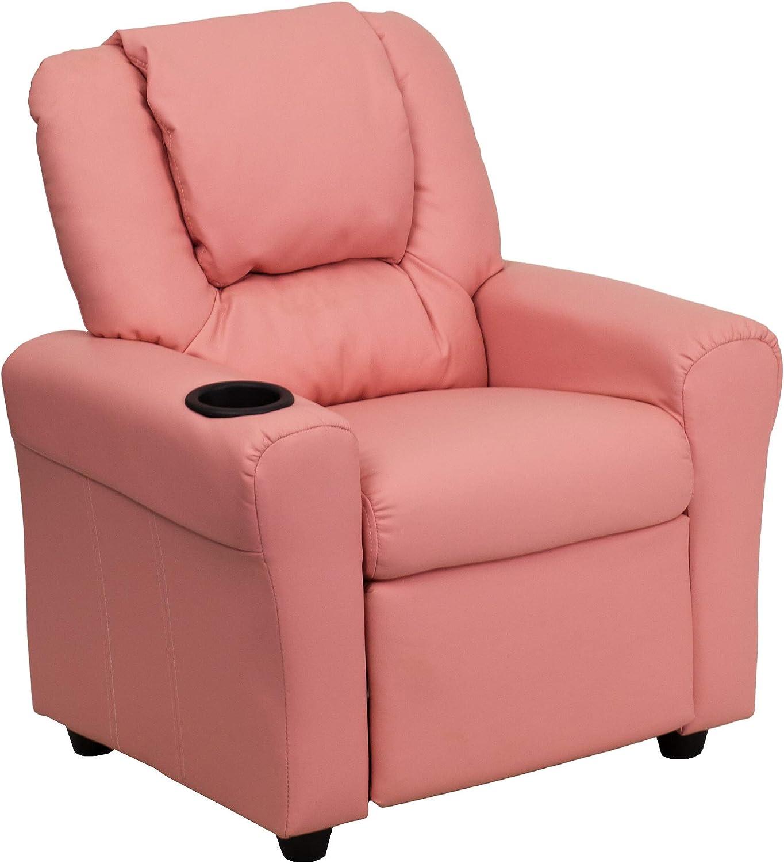 FF Furniture Super sale period limited Group 36.5