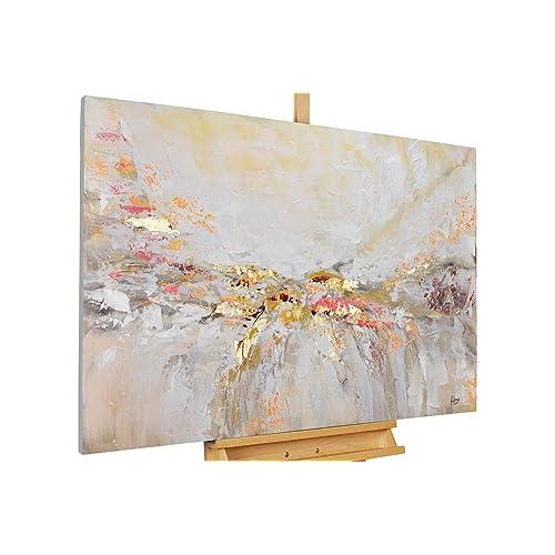 Abstrakte Acrylbilder Amazon De
