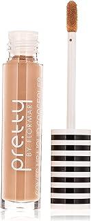 Flormar Pretty Liquid Concealer - 05 Medium Beige
