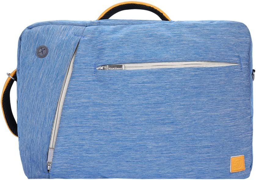 Vangoddy 13.3 inch Laptop Tablet Bag Inspiron 3000 14 Dell Max 74% 2021new shipping free shipping OFF for