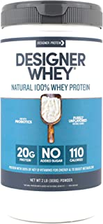 Best whey diesel protein Reviews