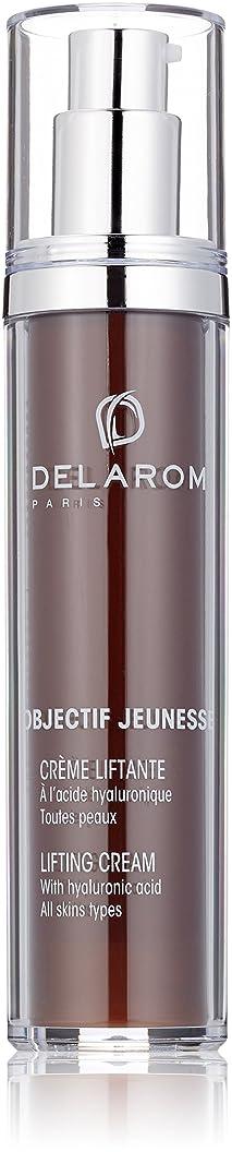 資金真面目な医薬品DELAROM Lifting Cream 50ml/1.7oz並行輸入品