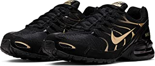 Mens Air Max Torch 4 Running Sneaker