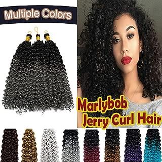 Best deep wave hair store hair Reviews