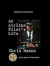 An Airline Pilot's Life PDF