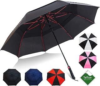 umbrella rentals for weddings