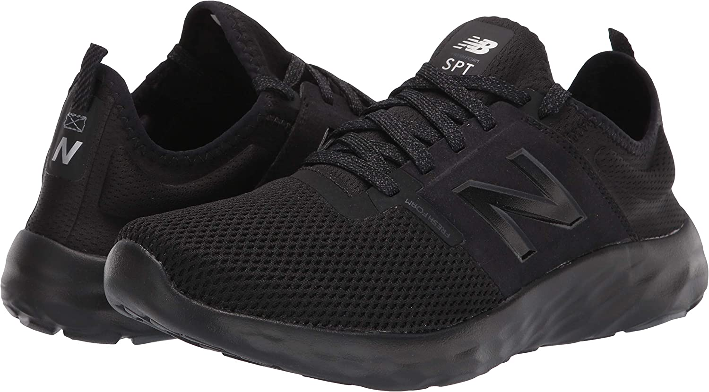   New Balance Men's SPT V2 Running Shoe   Road Running