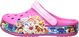 Fun Lab Paw Patrol™ Band Clog (Toddler/Little Kid)