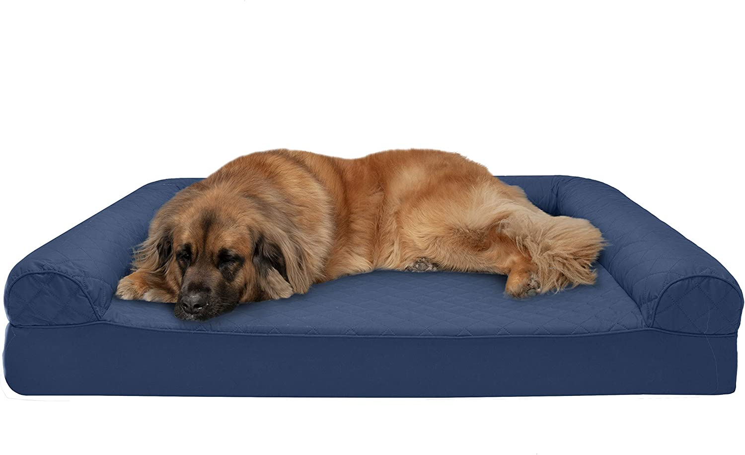 Furhaven Orthopedic Dog Beds for Medium Dealing full price reduction Small and Dogs Sales of SALE items from new works Large