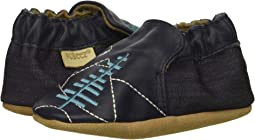 Mountain Explorer Soft Sole (Infant/Toddler)