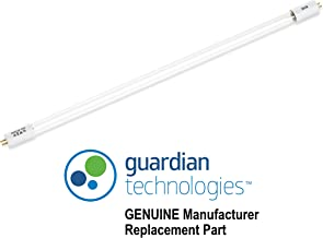 GermGuardian LB5000 GENUINE UV-C Replacement Bulb for AC5000 & AC5250PT Germ Guardian Air Purifiers