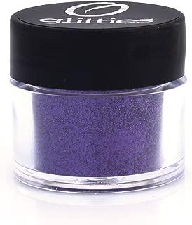 GLITTIES - Purple Essence - Cosmetic Grade Extra Fine (.006