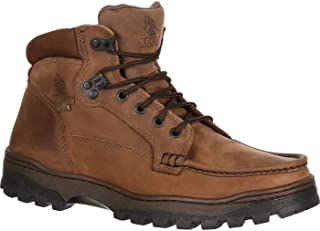 Men's Outback Boot