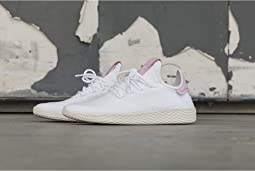 Footwear White/Footwear White/Chalk White