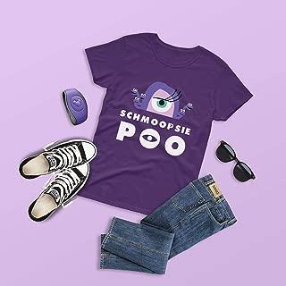 Schmoopsie Poo Womens Shirt, Googly Bear, Celia Schmoopsie, Mike Celia, Monster Inc Matching Shirt, Monster Couple Shirt, Disney His and Her