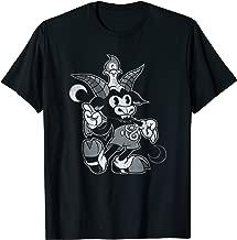 Baphomet Occult T-Shirt