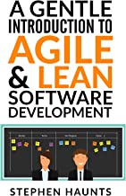 Best lean software development Reviews