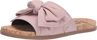 Nicola Women's Sandal
