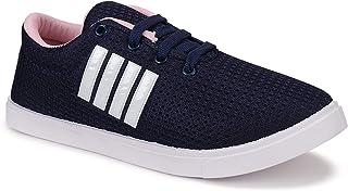 Shoefly Women's Casual Sports Running Shoes