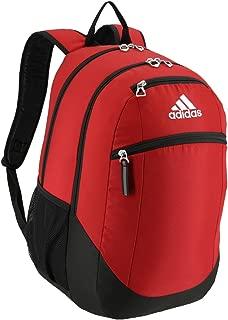 adidas Unisex Striker II Team Backpack