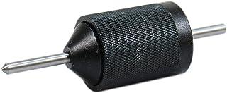 SHARS Universal Transfer Center Punch /& ALIGNER 3-1//8 505-1109 P