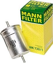 Mann-Filter WK 730/1 Fuel Filter