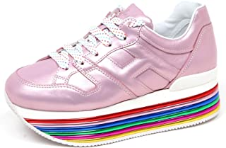 Amazon.it: scarpe hogan donna - 35 / Scarpe / Donna: Moda