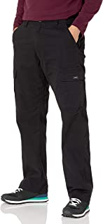 Men's Stretch Cargo Pant