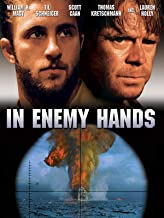 Best in the hands of the enemy Reviews
