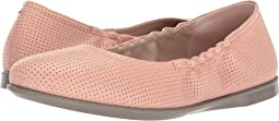 ECCO - Incise Enchant Ballerina
