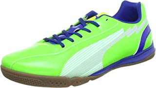 Evospeed 5 IT Mens Soccer Sneakers/Boots