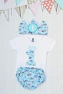 Amazon.es: Ropa para niña - 50 - 100 EUR: Productos Handmade