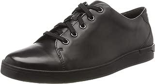Clarks Men's Sway Lace Sneakers
