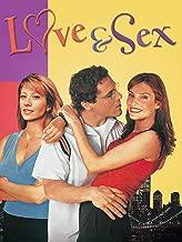Best english sex love Reviews