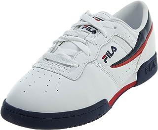 Fila Kid's Original Fitness Sneakers