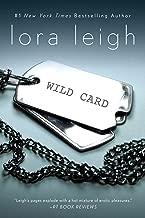 Wild Card: An Elite Ops Navy SEAL Novel (Elite Ops Series Book 1)