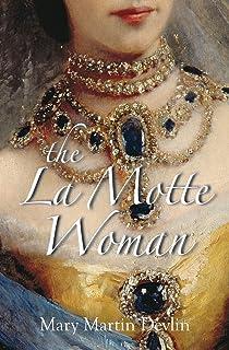 The La Motte Woman